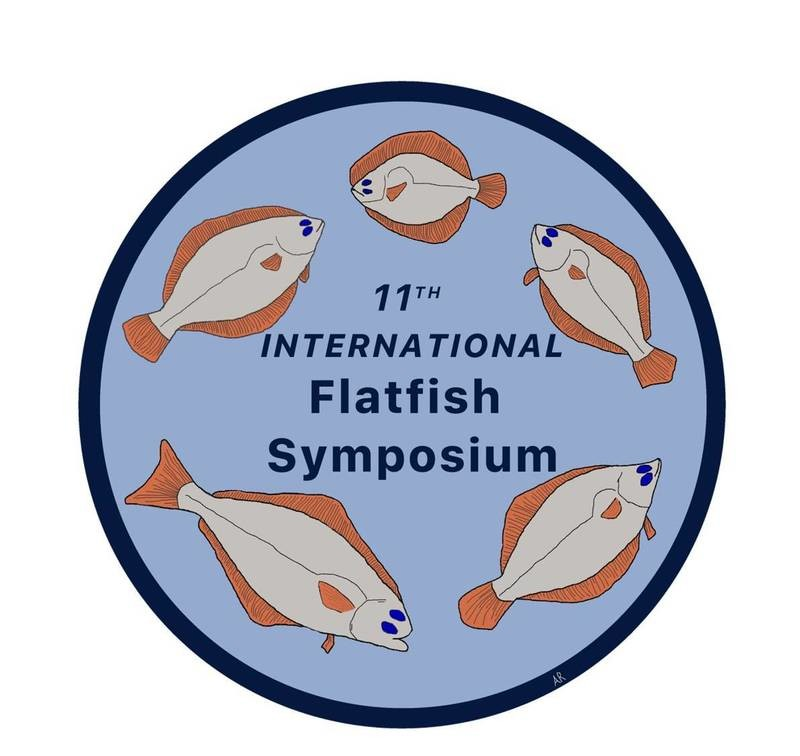 International Flatfish Symposium Sponsorship