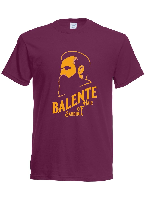 T-Shirt Balente