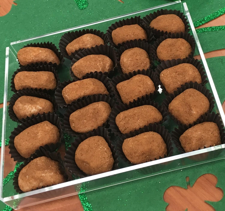 Homemade Irish Potatoes One Pound