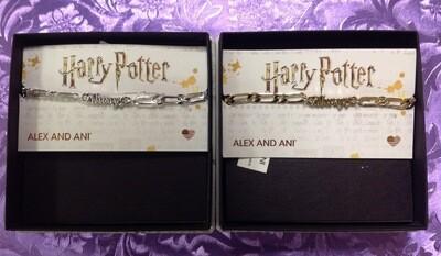 Harry Potter Stretch Bracelet