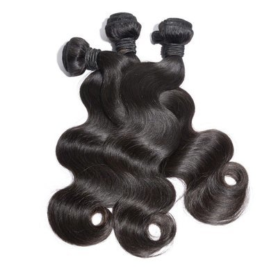 Brazilian MINK Body Wave Bundles