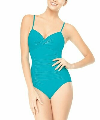 SPANX® ASSETS Push-Up One Piece