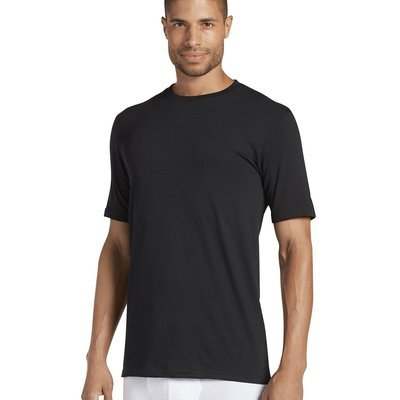 JOCKEY® Crew Neck T-Shirt