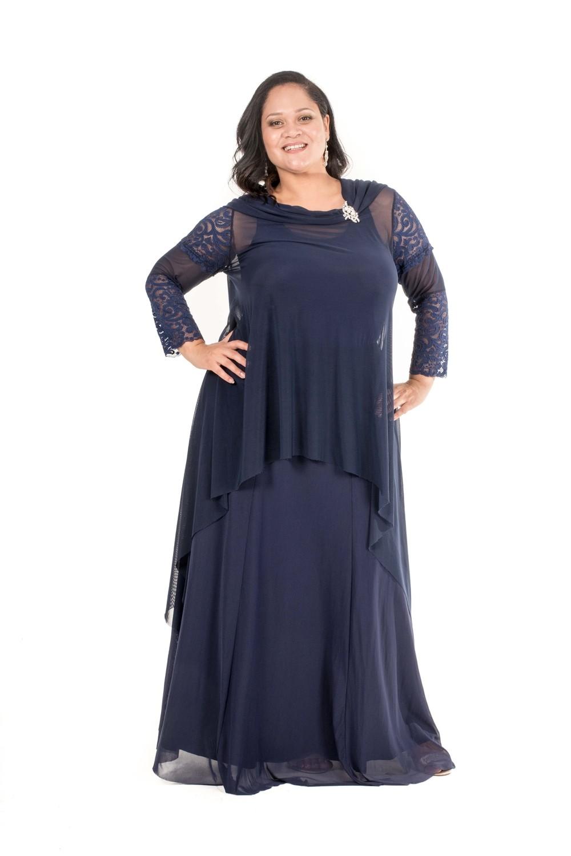 Marietjie Dress PS