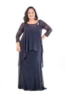 Tanya Dress PS