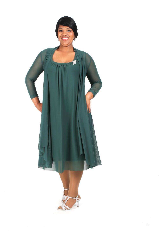 Donna Cocktail Dress