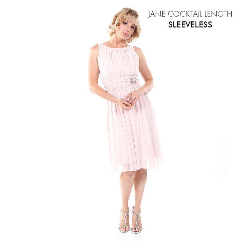 Jane Cocktail