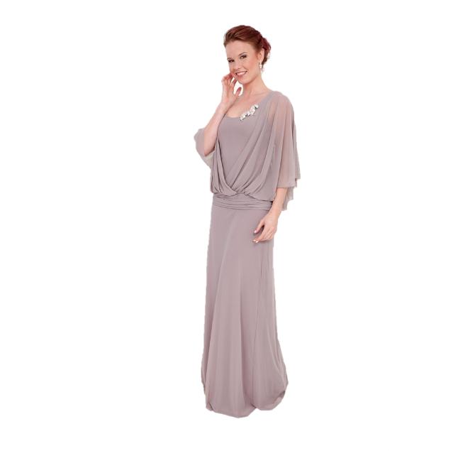 Caitlynn Evening Dress