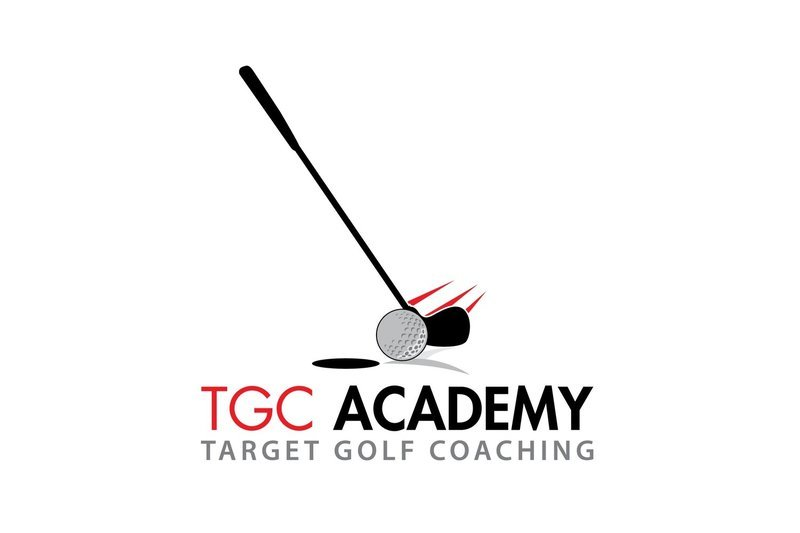 6 x 30 minute Lesson Masters PACKAGE DEAL