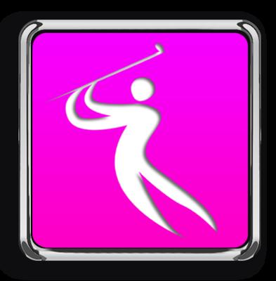 The Sports Trust Golf Challenge 2018