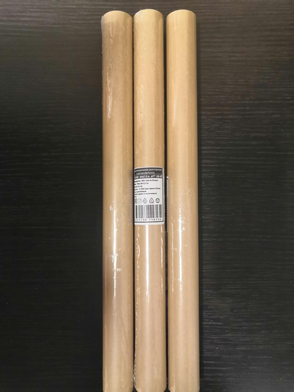 Силиконизированный пергамент Pasticciere рулон 8 м