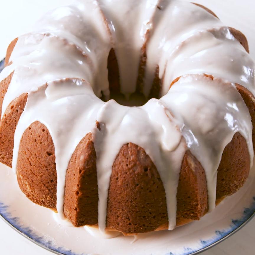 Помадка сахарная Ванильная белая Топ продукт 0,5 кг