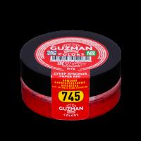 Краситель Супер красный жирорастворимый Guzman 5 гр