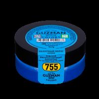 Краситель Лазурный берег жирорастворимый Guzman 5 гр