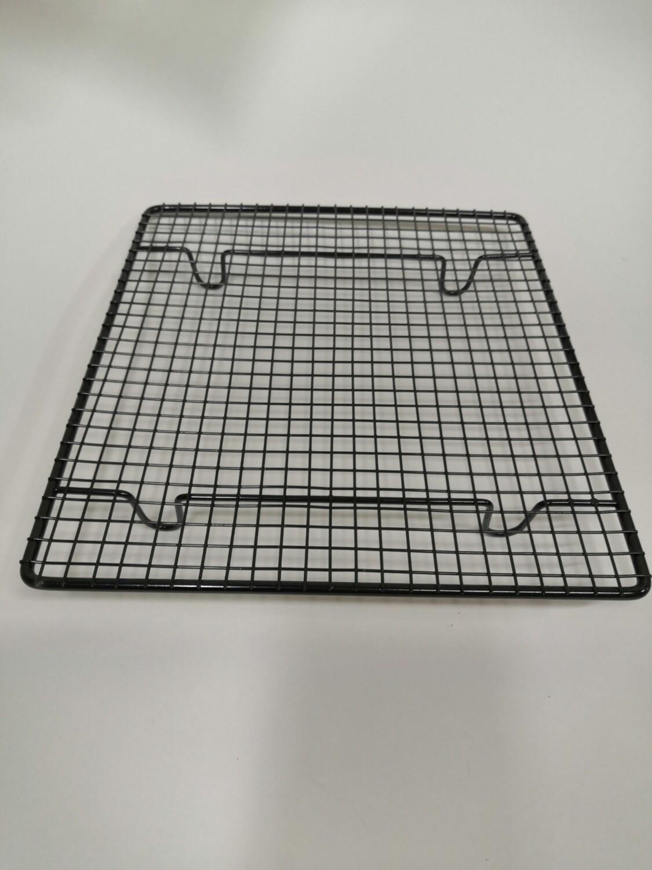 Решетка для глазирования изделий 26*23 см