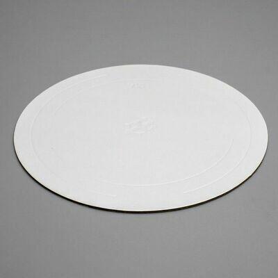 Подложка Сатин плотность 3,2 мм d 24