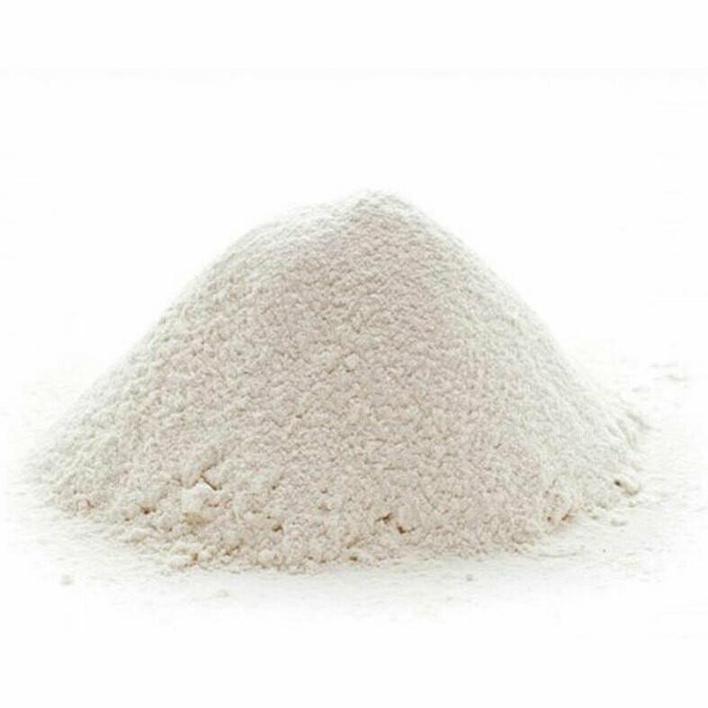 Загуститель КМЦ (СМС карбоксиметилцеллюлоза) 50 гр