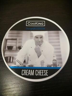 Сыр сливочный Кремчиз COOKING 500 гр