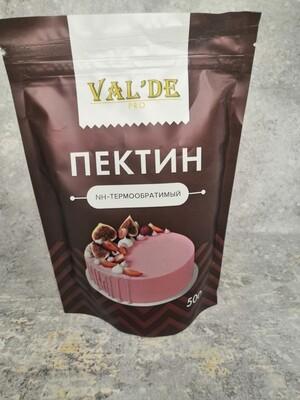 Пектин NH Valde Италия 50 гр