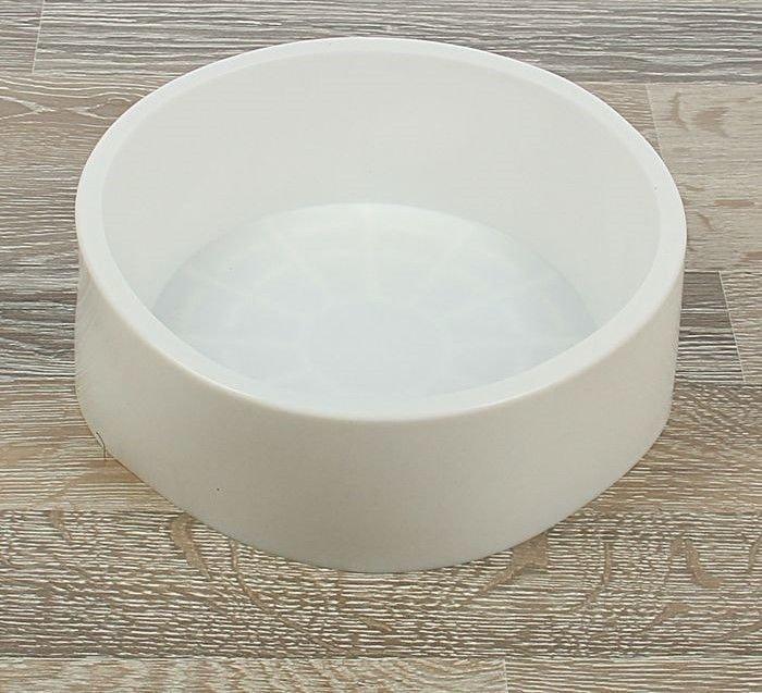 Силиконовая форма Круг 19*6 см