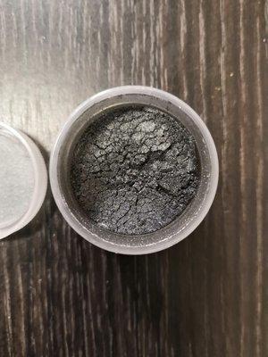 Кандурин Черный блеск 5 гр