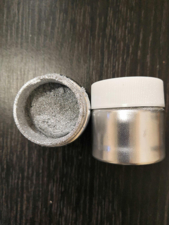 """Кандурин """"Супер серебро"""" 10 гр"""