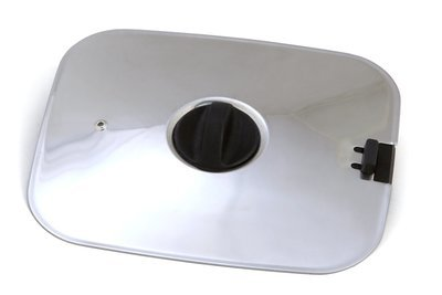 Smartspace Frypan Lid Only (OUT OF STOCK)