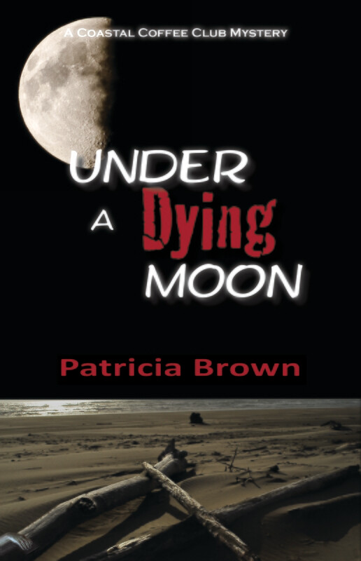 Under A Dying Moon