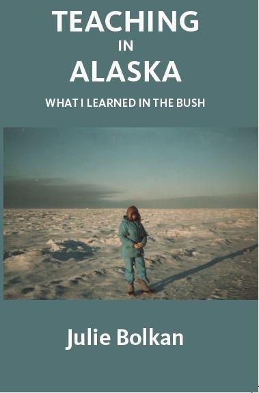 Teaching in Alaska