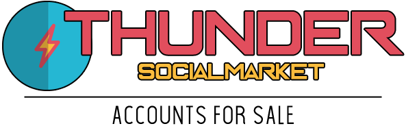 Thunder Social Market
