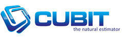 Cubit Lite (fixed licence)