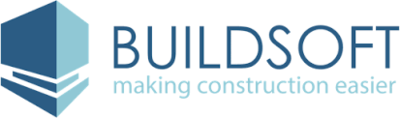 Buildsoft Global Licence