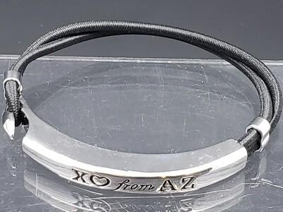 XOAZ Bracelet