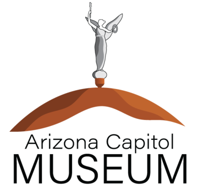 Museum Donation
