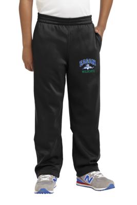 Eagan Hockey Sport-Wick® Fleece Pant