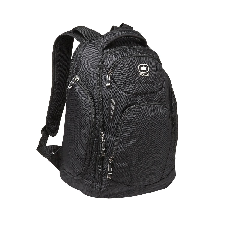 OGIO Mercur Backpack