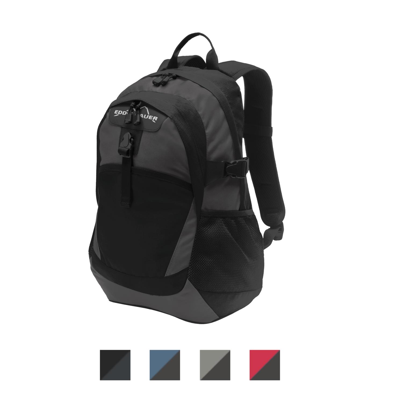 Eddie Bauer Ripstop Backpack