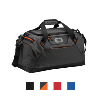 OGIO Catalyst Duffel Bag