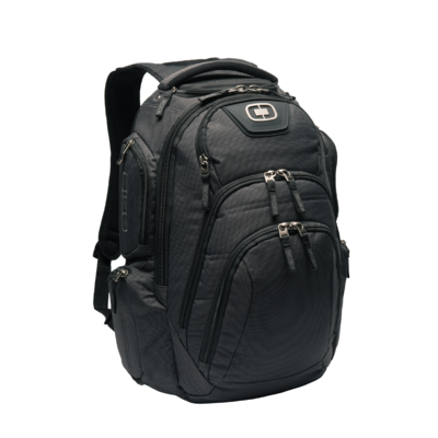 OGIO Surge RSS Backpack