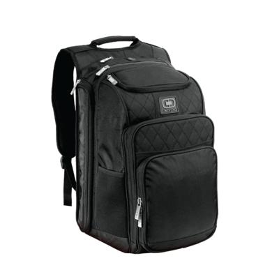 OGIO Epic Backpack