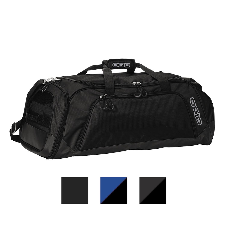 OGIO Transition Duffel Bag