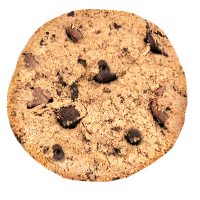 Coffee Crunch Kona Cookies | Gift Boxes