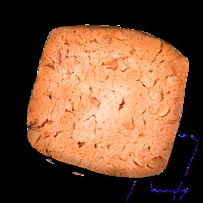 Macadamia Nut Shortbread Kona Cookies | Gift Boxes