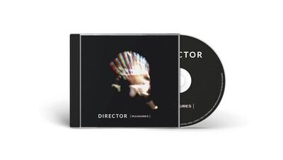 CD - EP - Pleasures
