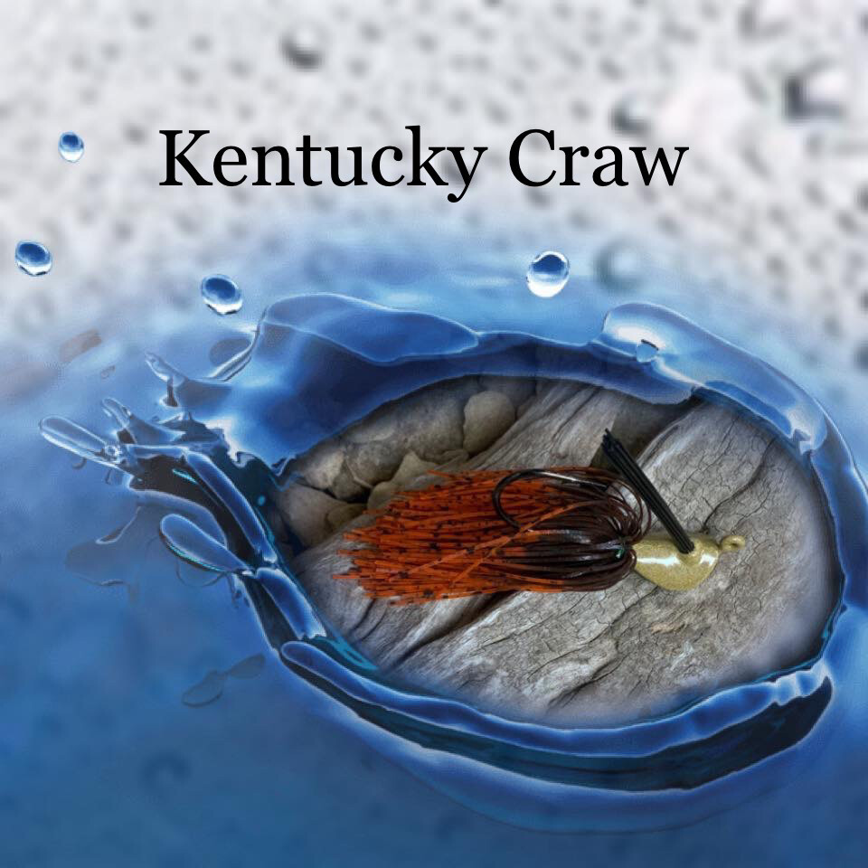 Kentucky Craw