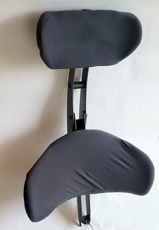 Head & Backrest
