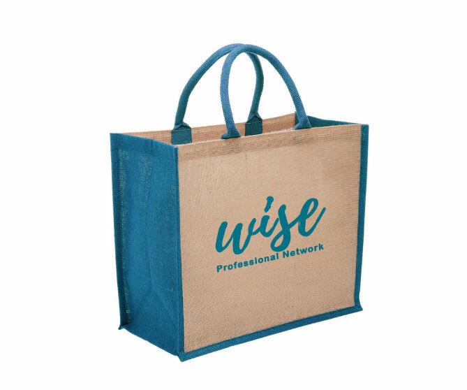 WPN Shopping Bag 00003