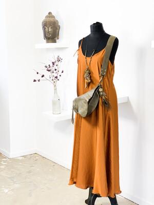 """Dress Summer """"Nieuw Model """" 💪   (one Size S - M ) 🌸 5 Verschillende Kleuren 🌸"""