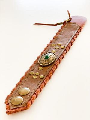 Armband Binky