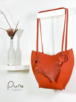 Pure Audrey Shopper